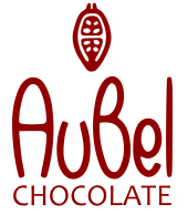 AuBel Chocolate