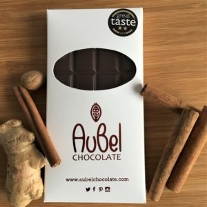 singel origin madagascar dark chocolate minimum cocoa solids 70%